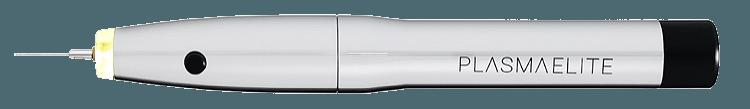 Plasma Elite Training - Plasma Elite Pen II