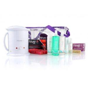 Hive No.1 Wax Heater 1 Litre Original Hot Film Kit