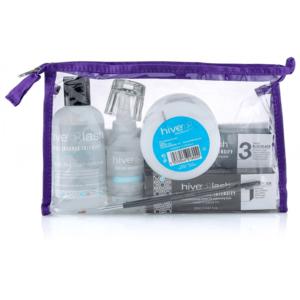 Hive Large Tinting Starter Kit