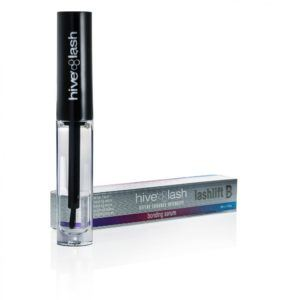 Hive Lash Lift/Brow Lamination Bonding Serum (Glue)