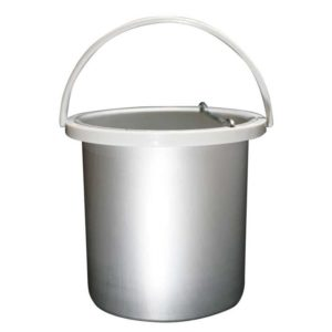 Hive Inner Container - Fits 1000cc Neos