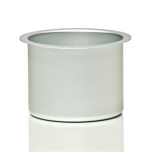 Hive Inner Container 500cc