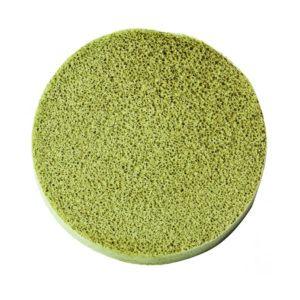 Hive PVA Green Body Mud & Mask Removing Sponge