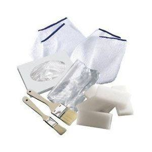 Hive Paraffin Wax & Accessory Pack
