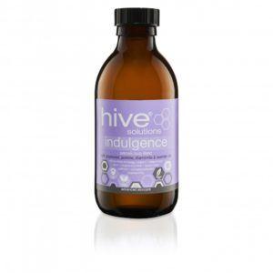 Hive Indulgence Aromatic Body Blend