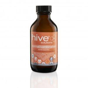 Hive Aromatic Facial Oil - Normal/Combination Skin