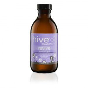 Hive Revive Aromatic Body Blend