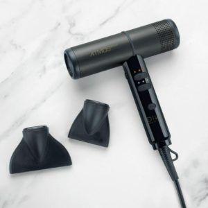 Atmos Atom Dry Hairdryer