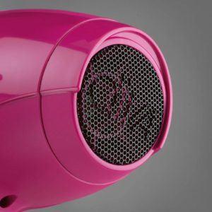 Diva Pro Forte 6000 Hairdryer