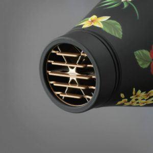 Diva Edit Fleur Dynamica 3500 Hairdryer