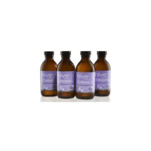 Hive Aromatic Body Massage Kit