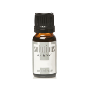 Hive Aromatherapy Essential Oil